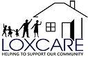 Loxcare logo.JPG