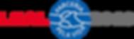 Logo PPV 2019.png