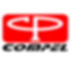 compel_2.png