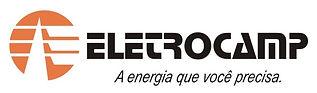 C+¦pia_de_Logo_Eletrocamp1.jpg