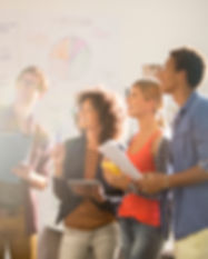 Employee Development Conversations | Norfolk | Job Mixology, LLC