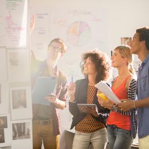 Criando experiências de aprendizagem significativas