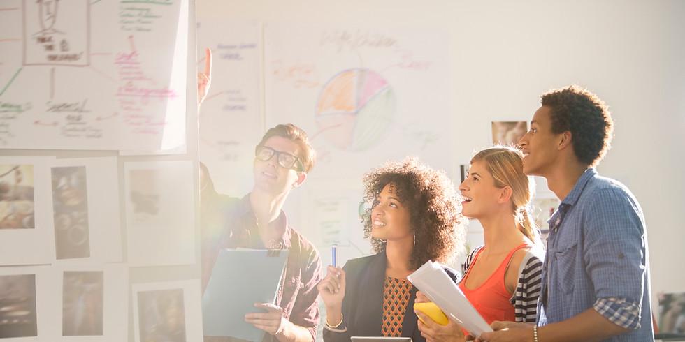 Seminar - Business Planning