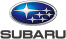 220px-Subaru_Corporation_logo.png
