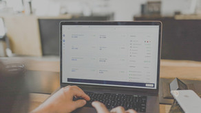 Outsource PPC | How We Work