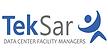 partner_732_teksar_logo.png.png