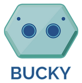 Bucky II_color.png