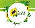 Logo Zorghuis Dijlevalei.PNG.png