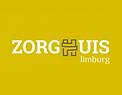 logo zorghuis Limburg.png