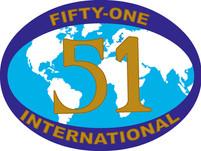 FIFTY-ONE INTERNATIONAL