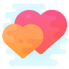 icons8-two-hearts-100.png