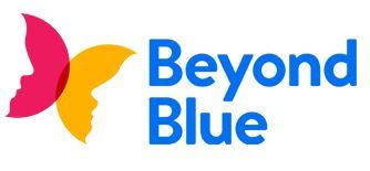beyondblue logo.JPG