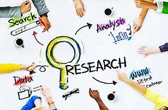 research 2.jpg