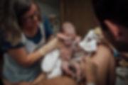 midwife birth.jpg
