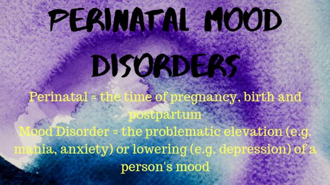 Perinatal Mood Disorders heading.png