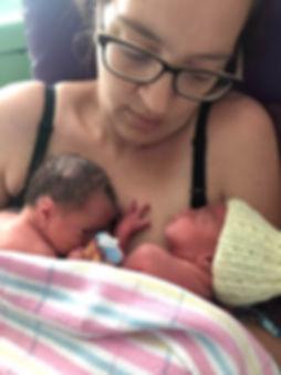 Twins at birth.JPG
