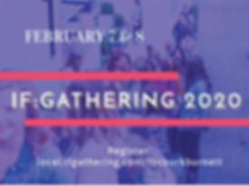 IF Gathering.png