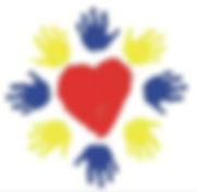blue LH logo.jpg