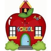 preschool first day.jpg