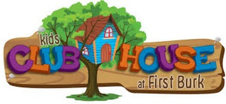 kids clubhouse logo.jpg