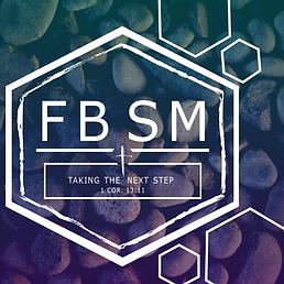 FBSM Main Logo (Stones).png