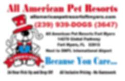 All American Proof VAN REAR.jpg