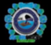 giving-tuesday-logo-bluegreen cc 1_edite