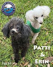 Erin and Patti 032321.jpg