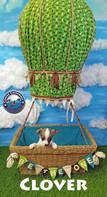 pups Clover 032920 balloon.jpg