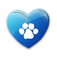 blue heart white paw.png