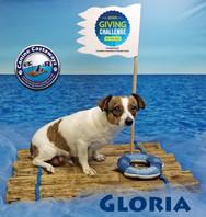 Gloria 032920 raft.jpg