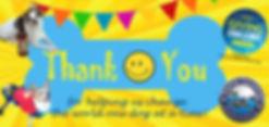 thank you banner 1.jpg