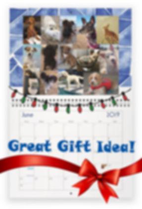 2019 Wall Calendar Gift Idea.jpg
