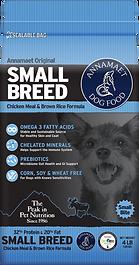 Dog Perfect food.png