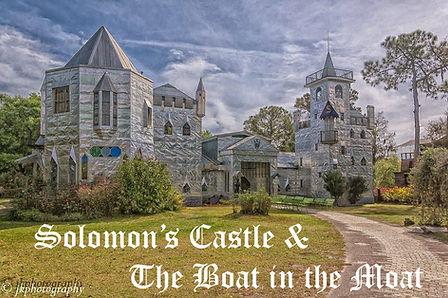 Solomon's Castle.jpg