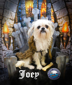 GOT Joey 082017 (2)