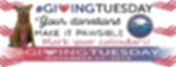 Giving Tuesday banner 3.jpg