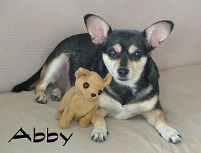 Abby Esther.jpg
