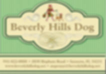 Beverly-Hills-Dog-Ad.jpg