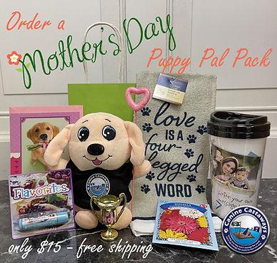 mother's day stuffie.jpg