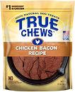 true chews.jpg