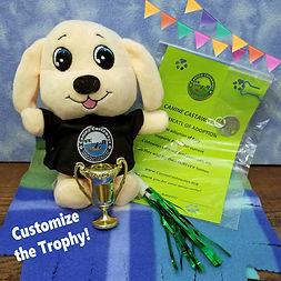 Puppy Pal Congrats.jpg