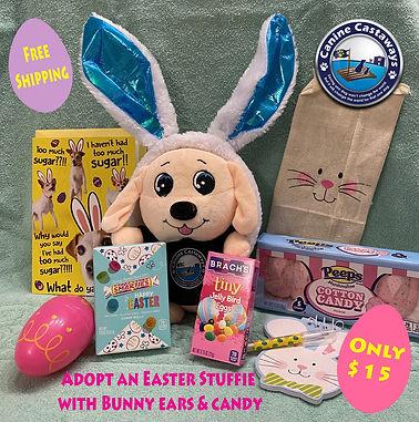 Easter Stuffie 1.jpg