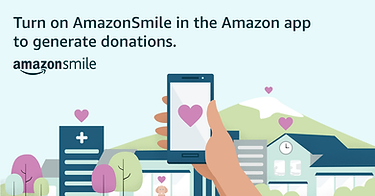 amazon smile app.png
