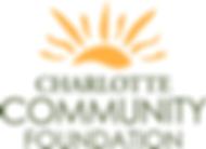 Charlotte Community Foundation.png