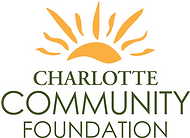 Charlotte Community Foundation.png