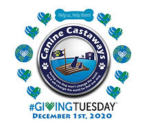 giving-tuesday-logo-bluegreen cc 2020.jp