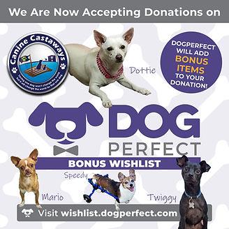 dogperfect wishlist social.jpg