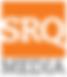 SRQ Media.png