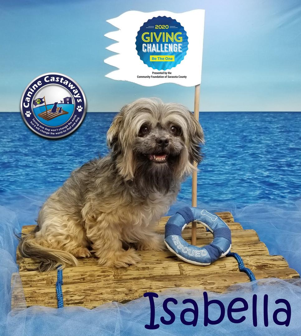 Isabella 030120 raft.jpg